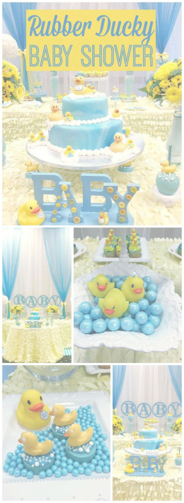 Glamorous Adorable Themes For Boy Baby Shower 49 - Wyllieforgovernor for Best of Popular Baby Shower Themes