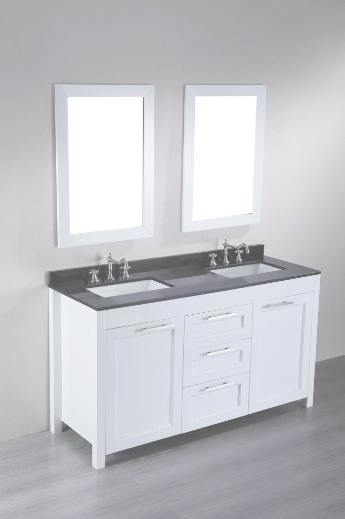 Glamorous Affordable Bathroom Vanity & Complete Ideas Example pertaining to Affordable Bathroom Vanities