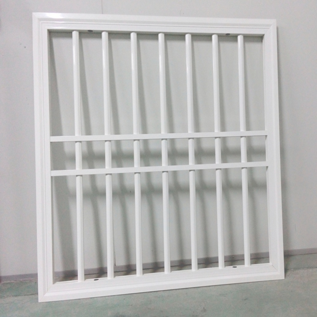 Glamorous Alibaba Steel Latest Window Grill Design - Buy Steel Window Grill throughout Lovely Grill Design For Window
