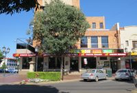Glamorous Amaroo Hotel | Affordable Dubbo Accommodation | Pub Rooms Directory throughout Fresh Garden Hotel Dubbo