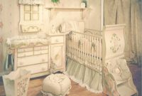 Glamorous Amazing Nursery Rooms Ideas – Youtube with regard to Victorian Style Nursery