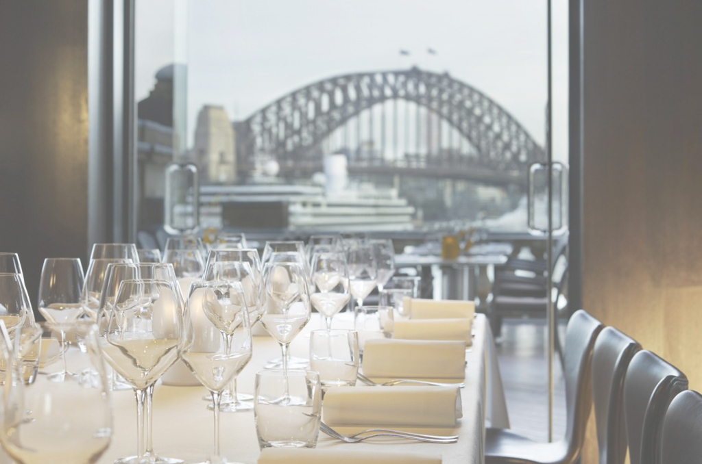 Glamorous Amazing Private Dining Rooms Sydney 13 | Dodomi for The Dining Room Sydney