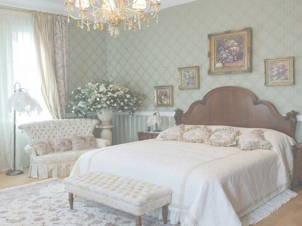 Glamorous Baby Nursery ~ Captivating Women Bedroom Furniture Victorian Style within Inspirational Victorian Style Nursery
