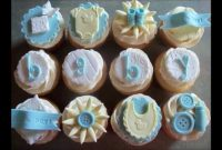 Glamorous Baby Shower Cake / Baby Shower Cake Ideas – Youtube intended for Baby Shower Cupcakes