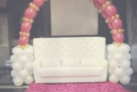 Glamorous Baby Shower Chair Rental Orlando Fl #19A6A87B0C50 – Draxysoft throughout Places To Rent For Baby Shower