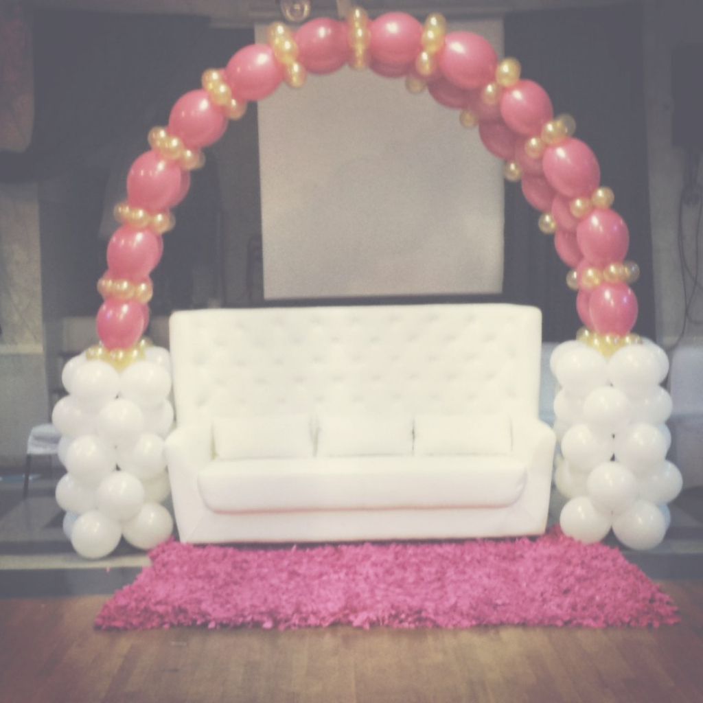 Glamorous Baby Shower Chair Rental Orlando Fl #19A6A87B0C50 - Draxysoft throughout Places To Rent For Baby Shower
