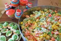 Glamorous Baby Shower Finger Food Ideas For A Boy Cute Baby Shower Food Ideas in Baby Shower Finger Food Ideas On A Budget