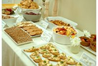 Glamorous Baby Shower Finger Food Recipes | -Shower-Baby-Shower-Ideas-Bridal with regard to Baby Shower Finger Food Ideas On A Budget