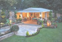 Glamorous Backyard: Awesome Backyards And Patios Awesome Backyards For Dogs intended for Awesome Backyards