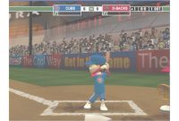 Glamorous Backyard Baseball 2001 Download – D-Town inside Backyard Baseball Download