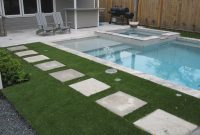 Glamorous Backyard : Creative California Backyard Roseville Home Design with regard to California Backyard Roseville