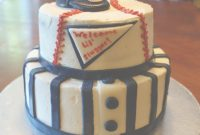 Glamorous Baseball Baby Shower Cake | Cakes | Pinterest | Shower Cakes, Cake with Fresh Baseball Baby Shower Cakes