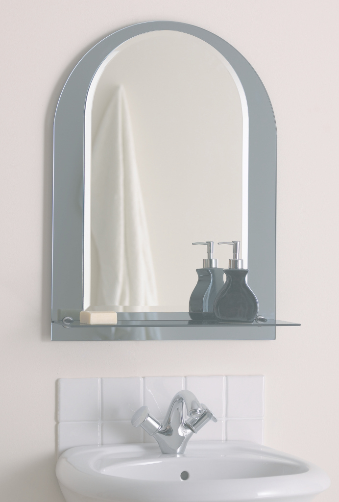 Glamorous Bathroom : Beautiful Bathroom Mirrors With Wash Hand Bathroom within Unique Beautiful Bathroom Mirrors