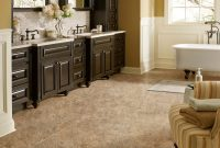 Glamorous Bathroom Flooring | Bathroom Flooring Options intended for Flooring For Bathrooms