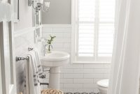 Glamorous Bathroom Inspiration | Pinterest | Neutral Bathroom, Taps And inside Good quality Neutral Bathroom Ideas