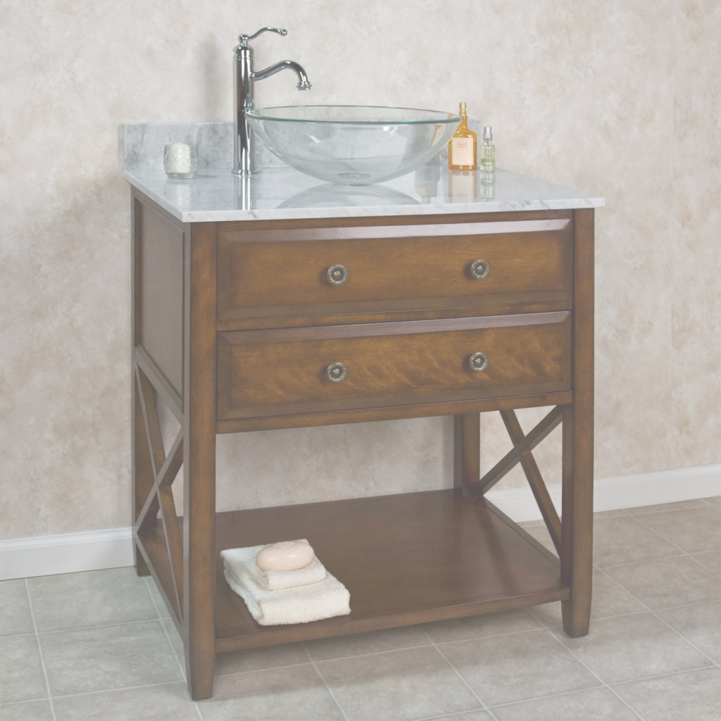 Glamorous Bathroom: Menards Vanity | Buy Bathroom Vanity | Menards Bathroom intended for Wholesale Bathroom Vanity