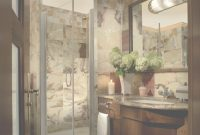 Glamorous Bathroom Vanities Denver Sales : Gretabean – Tips For Buying within Beautiful Bathroom Vanities Denver