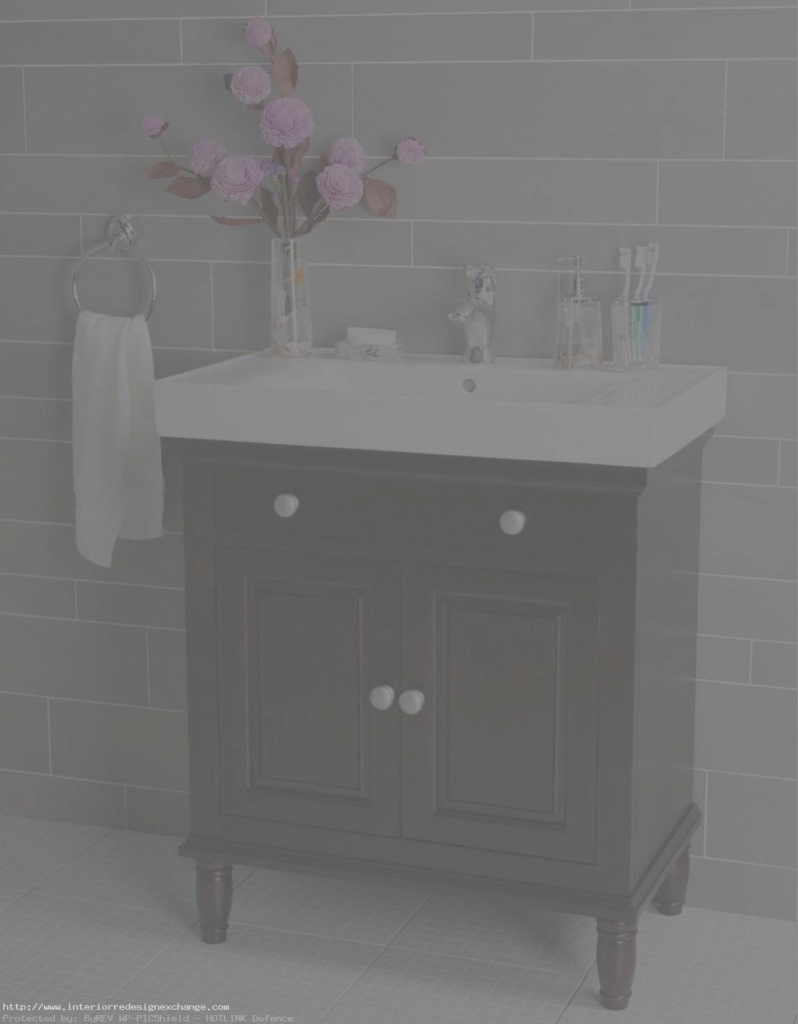 Glamorous Bathroom Vanities Menards & Complete Ideas Example pertaining to Menards Bathroom Vanity