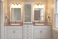 Glamorous Bathroom Vanity : 36 Inch Bathroom Vanity Costco Bathroom Vanities within Elegant Fairmont Bathroom Vanity