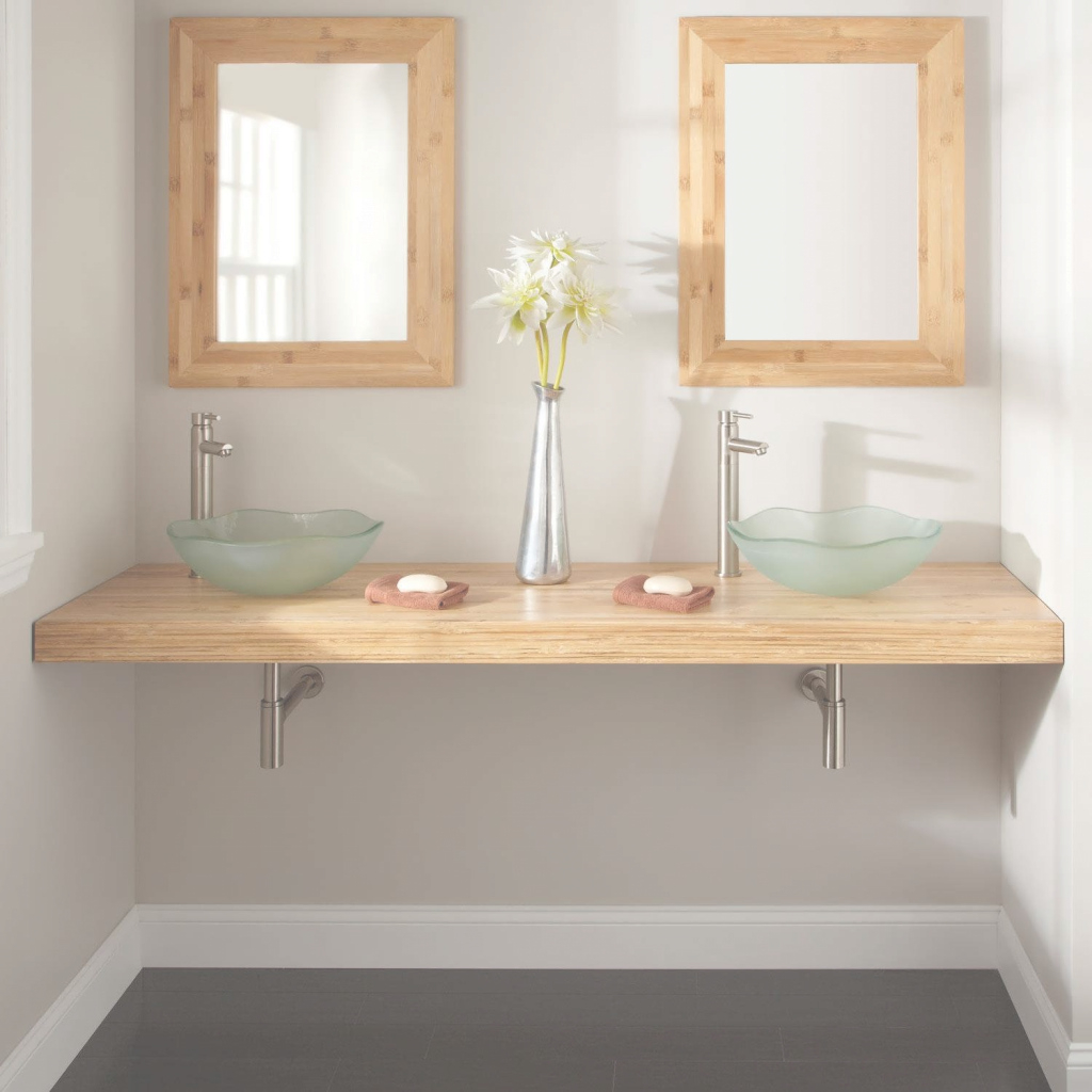 Glamorous Bathroom Vanity : Country Bathroom Vanities 28 Inch Bathroom Vanity with Country Bathroom Vanities