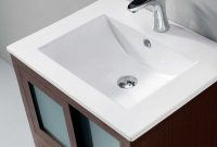 Glamorous Bathroom Vanity Sink Tops & Complete Ideas Example for Review Bathroom Vanity Sink Tops