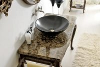 Glamorous Bathroom Vanity Tables And Furniture | Hgtv within Bathroom Vanity Table