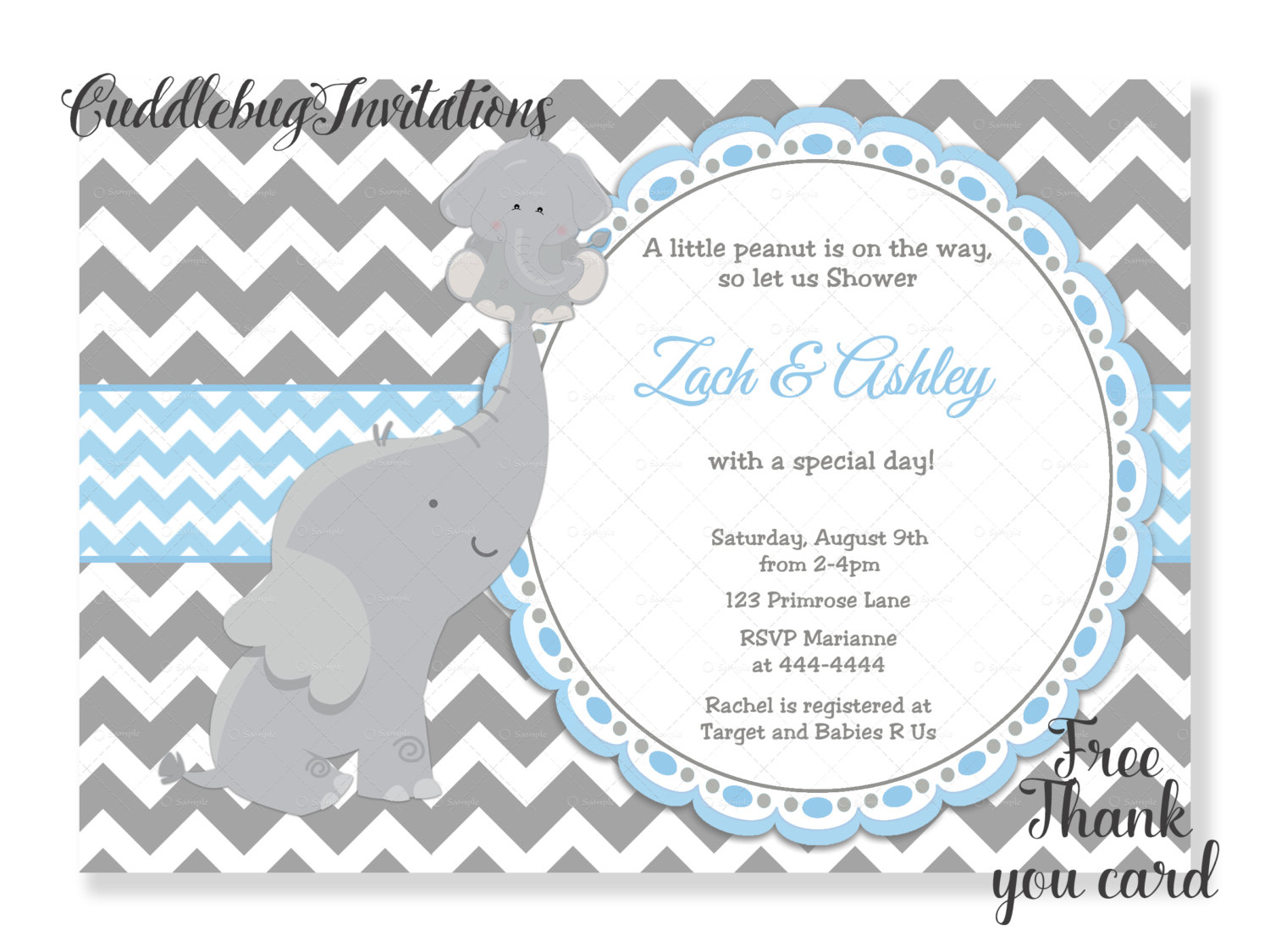 Glamorous Beautiful Boy Baby Shower Invitations 9 - Wyllieforgovernor with New Baby Boy Baby Shower Invitations