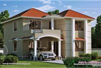 Glamorous Beautiful House Exterior Designs Photos Elaboration – Home Design with regard to Indian Home Exterior Design