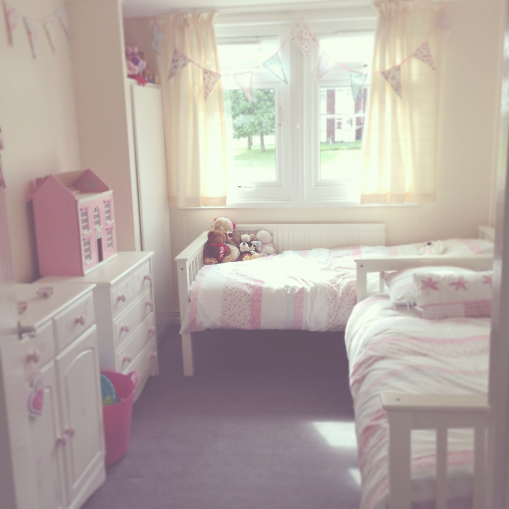 Glamorous Bedroom : Baby Girl Bedroom Ideas For Small Rooms Toddler Teenage regarding Elegant Small Bedroom Ideas Tumblr