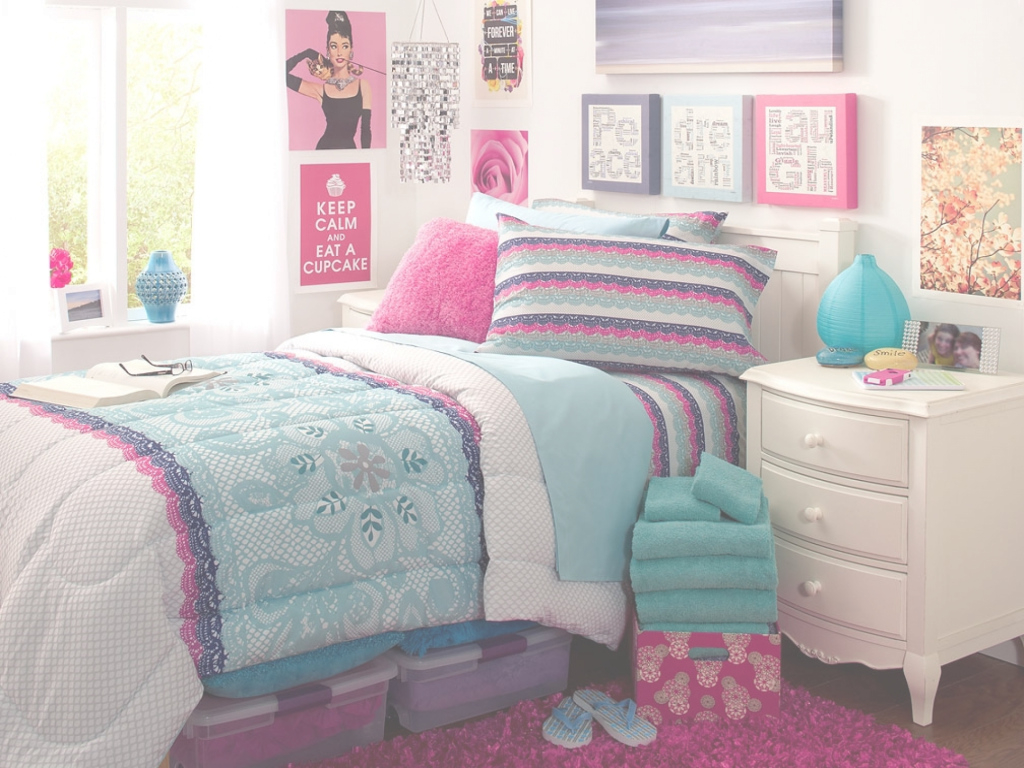 Glamorous Bedroom Teenage Bedroom Makeover Ideas Girl Bedroom Designs For for Small Teenage Girl Bedroom
