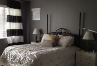 Glamorous Bedroom Teenage Girl Bedroom Ideas Gray Z Cool Teenage Girl From within Beautiful Small Bedrooms