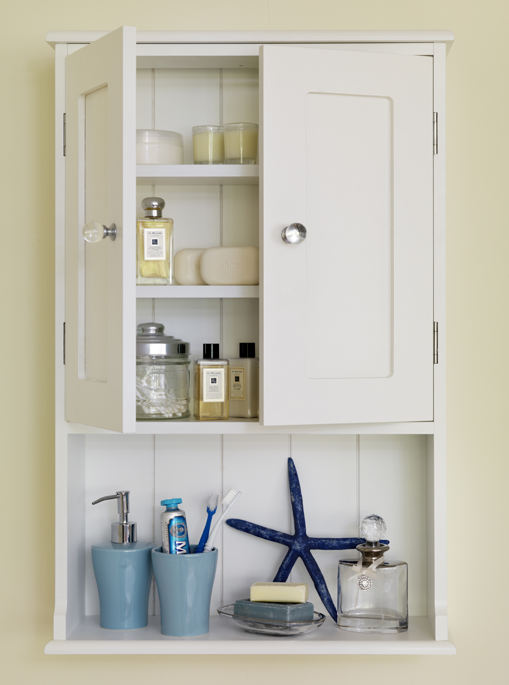 Glamorous Best Choice Of Bathroom Wall Storage Cabinets Realie Org In Shelves regarding Best of Bathroom Wall Storage Ideas