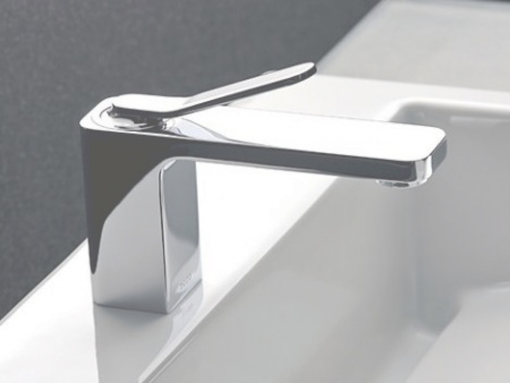 Glamorous Best Contemporary Bathroom Faucets — Contemporary Homescontemporary with Contemporary Bathroom Faucets