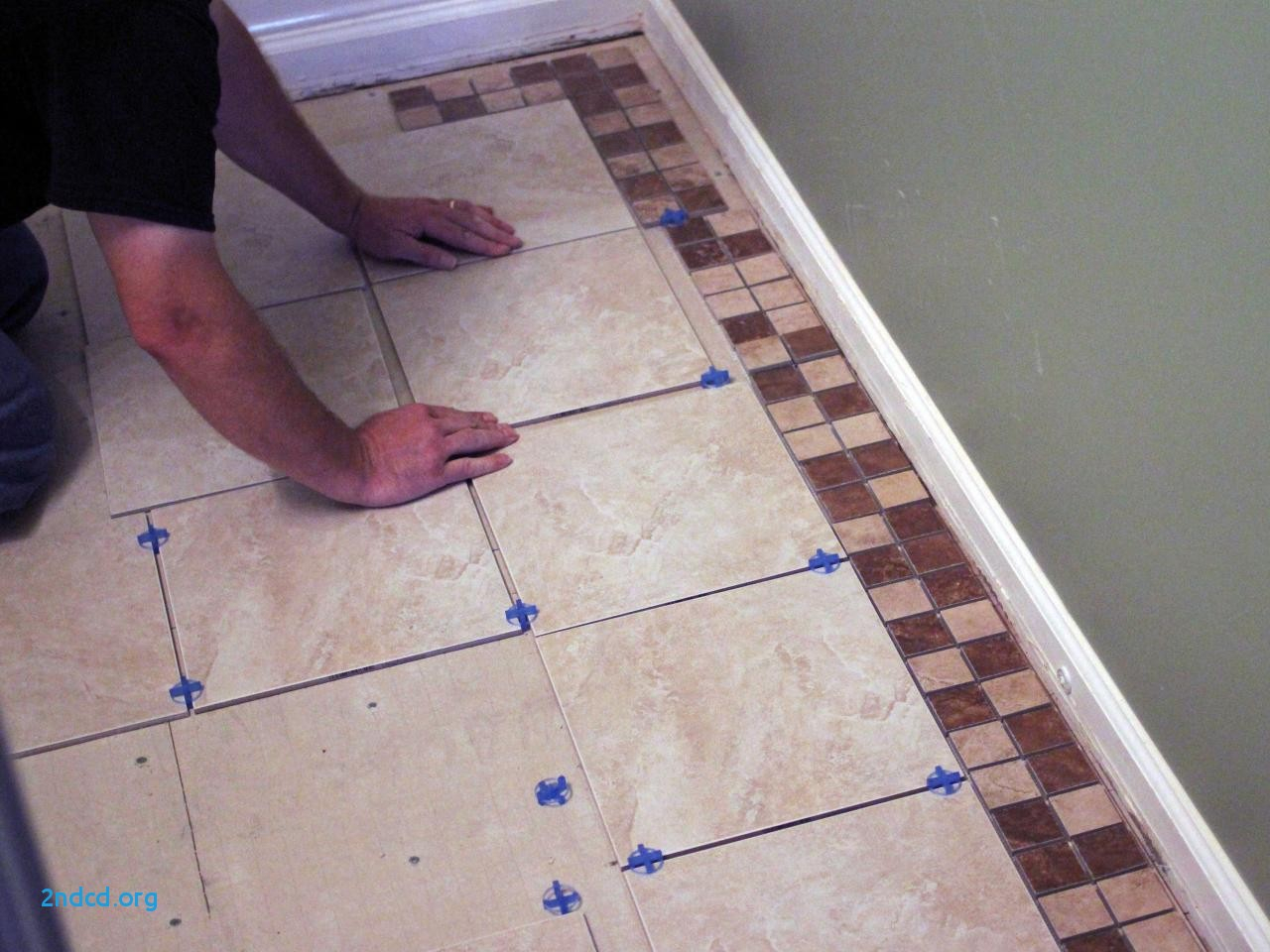 Glamorous Best Of Easy To Install Bathroom Flooring - 2Ndcd : 2Ndcd for Inspirational Easy To Install Bathroom Flooring