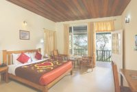 Glamorous Best Price On Eagle Mountain Resort Munnar In Munnar + Reviews with regard to High Quality Hotel Elysium Garden Munnar
