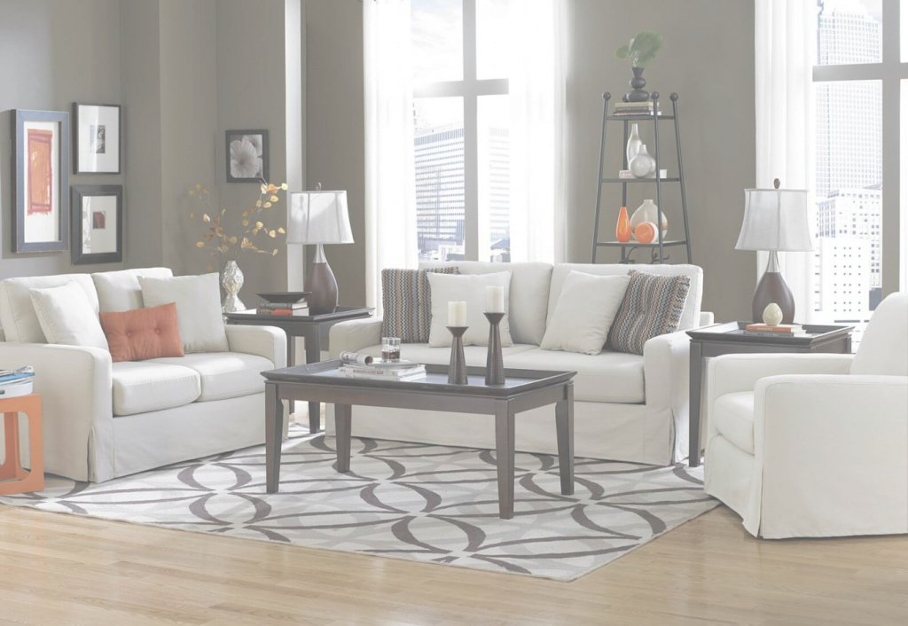 Glamorous Best Soft Area Rugs For Living Room : Soft Area Rugs For Living Room inside Soft Area Rugs For Living Room
