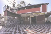 Glamorous Book Oyo Rooms In Kasauli, India | Farehawker pertaining to Hotel Zen Garden Guindy