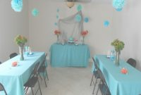 Glamorous Boy Ba Shower Themes Margusriga Y Theme Ideas Decorating Image Of throughout Boy Baby Shower Theme Ideas