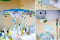 Glamorous Brilliant Design Neutral Baby Shower Ideas Glamorous Winter For in Beautiful Baby Shower Party Planner