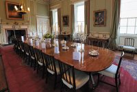 Glamorous Captivating The Dining Room Edinburgh Photos – Best Image Engine regarding The Dining Room Edinburgh