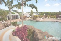 Glamorous Castle Kiahuna Plantation Beach Bungalows Hotel | Oyster regarding Beautiful Castle Kiahuna Plantation & Beach Bungalows