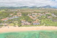 Glamorous Castle Kiahuna Plantation, W/car, Book Now! Http://www with Beautiful Castle Kiahuna Plantation & Beach Bungalows