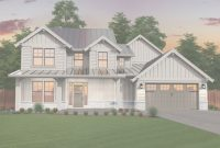 Glamorous Chateau Home Plans Awesome Garrell Associates Inc Chateau Lafayette within Lovely Chateau Lafayette House Plan Pictures