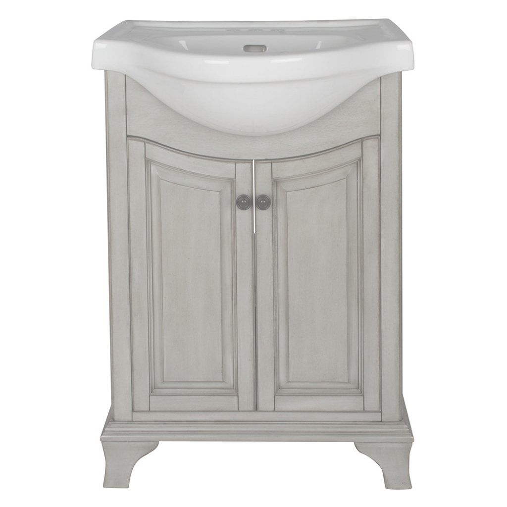 Glamorous Cheap Bathroom Vanity Combos Within Lofty And Sink Combo Best Of 48 with Awesome Wholesale Bathroom Vanity