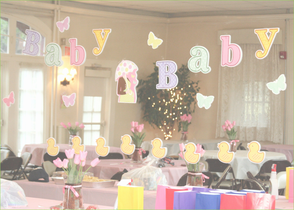 Glamorous Cheap Places To Rent For Baby Shower Amazing Where To Have A Baby intended for Cheap Places To Have A Baby Shower