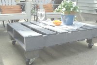Glamorous Coffee Table Stunning Cool Outdoor Pallet Coffee Table Living pertaining to Lovely Pallet Coffee Table Plans
