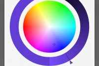 Glamorous Color Picker For Android | Chiral Code within Android Color Codes