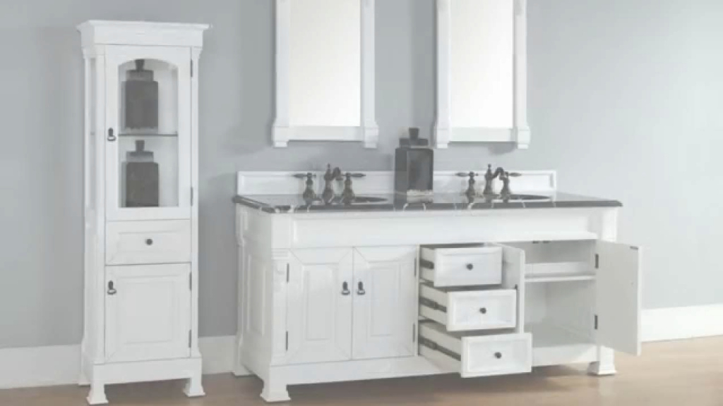 Glamorous Colorful James Martin Bathroom Vanities 72 From Brookfield throughout Fresh James Martin Bathroom Vanities