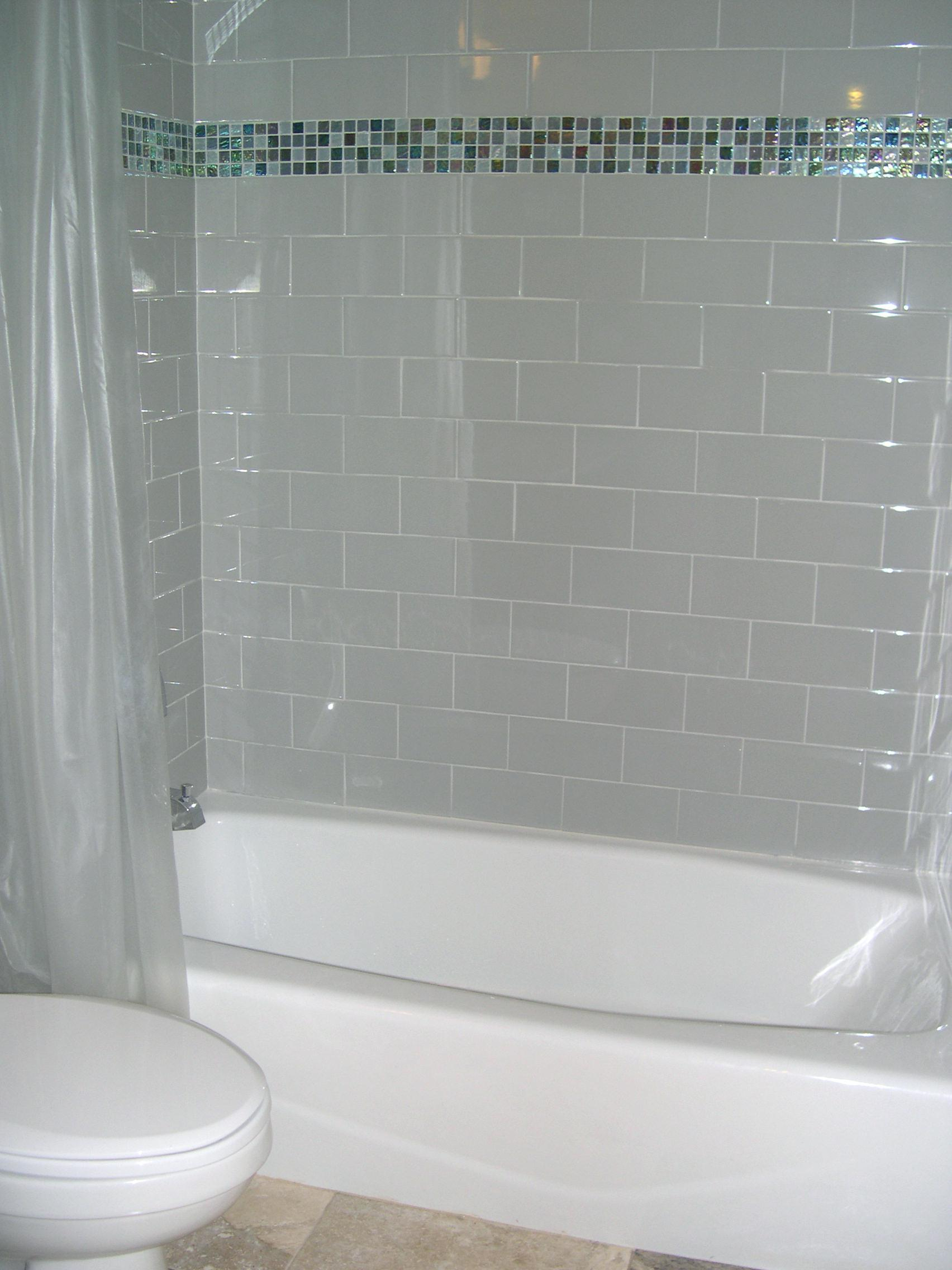 Glamorous Comely Bathroom Tub Shower Tile Ideas Bathroom Tub Tile Ideas S B for Review Bathroom Tub Tile Ideas