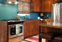 Glamorous Contemporary Kitchen Colors Great Kitchen Colors Kitchen Cool inside Awesome Great Kitchen Colors